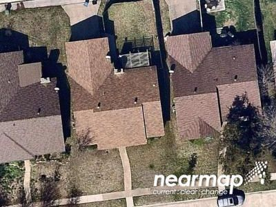 3 Bed 2.0 Bath Preforeclosure Property in The Colony, TX 75056 - Tyler St