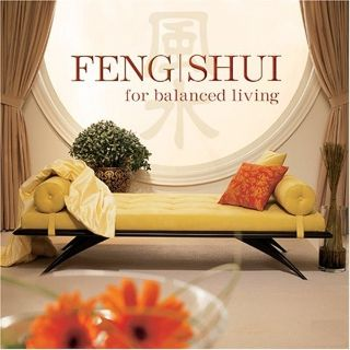 Effective Singapore Home Fengshui Solutions From Fengshuimaster