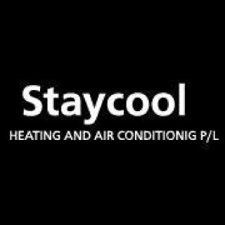 Staycool Heating and Cooling