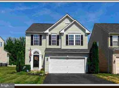 209 Woodstream Blvd Stafford Four BR, Beautiful home in great