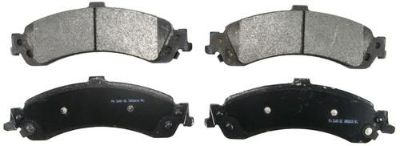 Sell WAGNER SX975 Disc Brake Pad- SevereDuty, Rear motorcycle in Southlake, Texas, US, for US $48.12