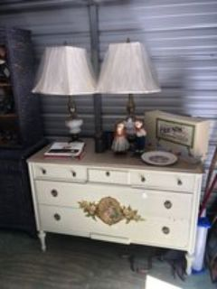 Craigslist - Antiques and Collectibles for Sale Classifieds