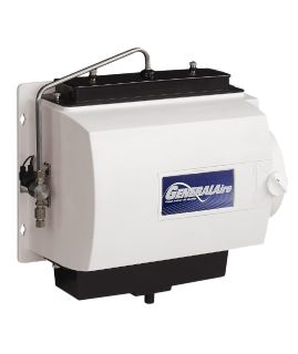 GeneralAire Humidifier 1042DM