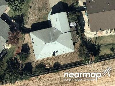 3 Bed 2.0 Bath Preforeclosure Property in Sacramento, CA 95823 - South Pkwy