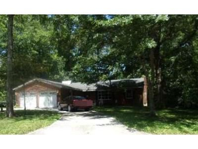 2 Bath Preforeclosure Property in Norris, TN 37828 - West Norris Rd