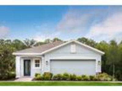 Craigslist Daytona Beach Real Estate For Sale - Real ...