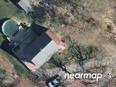 Preforeclosure Property in Leominster, MA 01453 - Grafton St