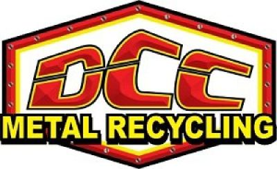 DCC Metal Recycling