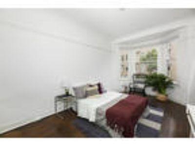 920 LEAVENWORTH Apartments - 1 Studio One BA Apartment