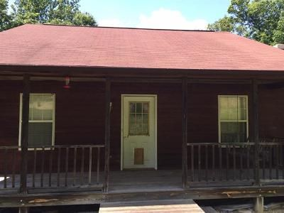 3 Bed 2 Bath Foreclosure Property in Front Royal, VA 22630 - Shenandoah Heights Rd