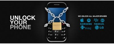 Unlocking your Mobile Phone is not a Riddle anymore
