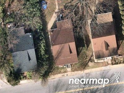 3 Bed 1 Bath Foreclosure Property in Baltimore, MD 21214 - E Cold Spring Ln