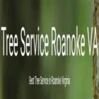 Tree Service Roanoke