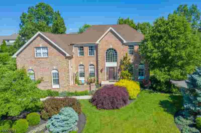 437 Hamilton Dr STEWARTSVILLE, Beautifully Landscaped 4