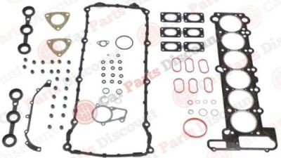 Purchase New Victor Reinz Head Gasket Set, 11 12 1 730 253 motorcycle in Los Angeles, California, United States, for US $109.30