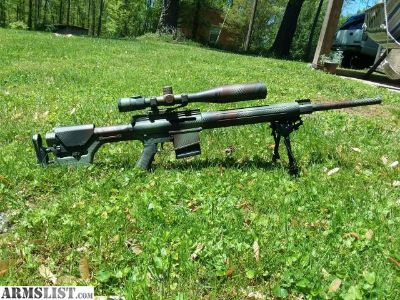 For Sale/Trade: DPMS LR-308