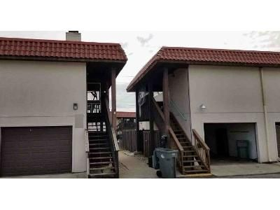 3 Bed 2 Bath Foreclosure Property in Indianapolis, IN 46227 - Palo Verde Ct # 36