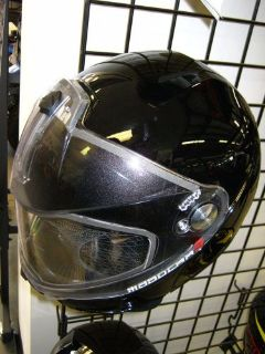 Find Ski-Doo Modular 3 Helmet Adult SM Snowmobile MXZ Summit Tundra Renegade motorcycle in Grimes, Iowa, United States, for US $259.99