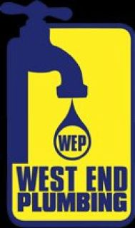 West End Complete Plumbing Services in Coral Springs and Sunrise FL