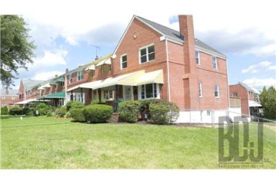 IMMACULATE HOME FOR RENT (Open House on Saturday,