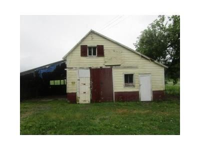 5 Bed 2.5 Bath Foreclosure Property in Middleburgh, NY 12122 - State Route 30