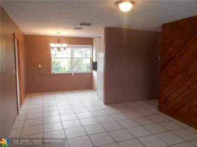 3 Bed 1 Bath Foreclosure Property in Fort Lauderdale, FL 33314 - SW 37th St