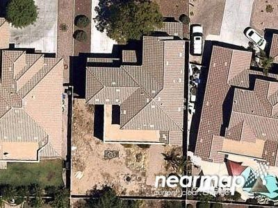 Foreclosure Property in Surprise, AZ 85379 - W Ventura St