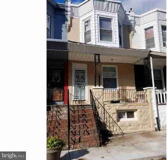 276 S Cecil St Philadelphia, Welcome to 276 South Cecil