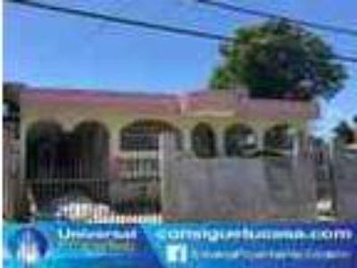 Mayaguez Urb Quinto Centenario