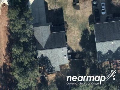 3.5 Bath Foreclosure Property in Wake Forest, NC 27587 - Chamberwell Ave