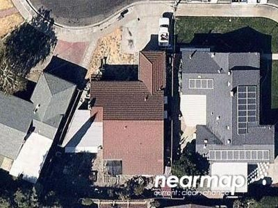 2 Bed 1.0 Bath Preforeclosure Property in Antioch, CA 94509 - Madill Cir