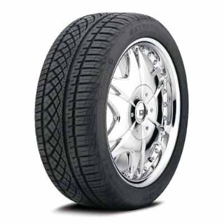Find Continental Tire ExtremeContact DWS 285/35R19 Tire *NEW* motorcycle in American Fork, Utah, United States
