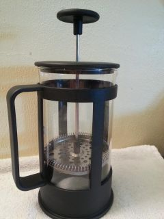 Bodum French Press exclusively for STARBUCKS