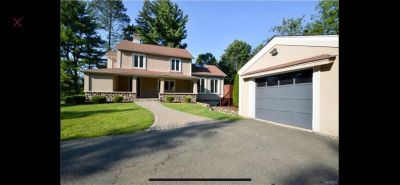 House for Rent in Suffern, New York, Ref# 11724540