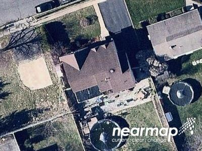 Preforeclosure Property in Saddle Brook, NJ 07663 - Hayes Dr