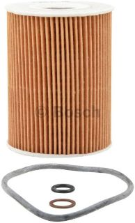 Buy Engine Oil Filter-Workshop Oil Filter BOSCH 72265WS motorcycle in Azusa, California, United States, for US $29.82