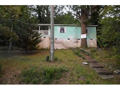 3 Bed 2 Bath Foreclosure Property in New Castle, AL null - Oak Hill Rd