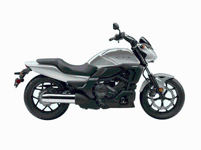2015 Honda CTX 700N DCT ABS Cruiser Motorcycles Woodinville, WA