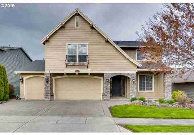 1137 36th Pl Forest Grove Five BR, Open house Sun 1-3pm (19th)