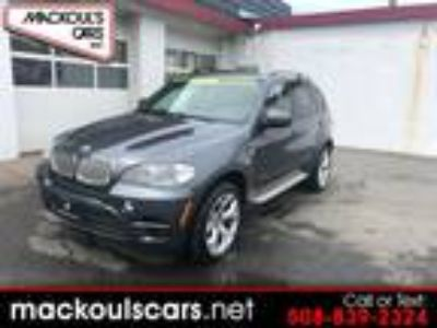 Used 2012 BMW X5 For Sale