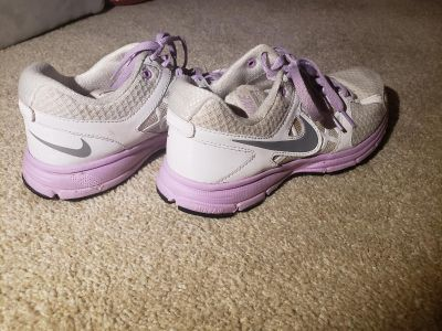 Nike Relentless 2 Women's Athletic Shoes