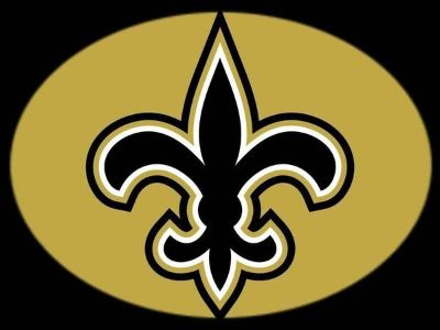 2 LL Tix New Orleans Saints vs San Francisco 49ers - (AISLE SEATS -