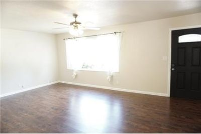 Cute Home, Great Schools, Remodeled Kitchen/Bathrooms, New Floors, Fresh Paint