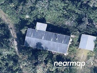 3 Bed 2 Bath Foreclosure Property in Mims, FL 32754 - Hammock Rd