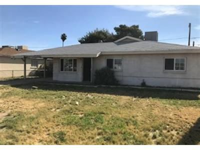 3 Bed 2 Bath Foreclosure Property in Glendale, AZ 85301 - N 49th Ave
