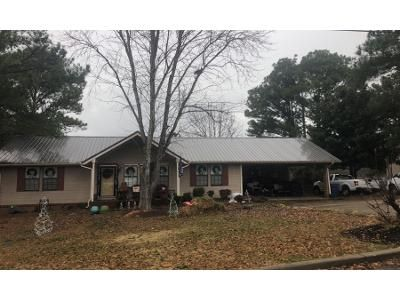 1 Bath Preforeclosure Property in Oxford, AL 36203 - Ridge Crest Dr