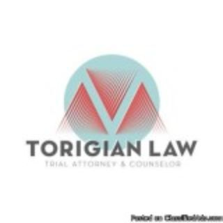 Law Offices of Marcus A. Torigian