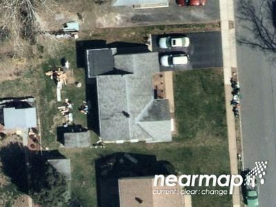 Preforeclosure Property in Bound Brook, NJ 08805 - Saint Johns Pl
