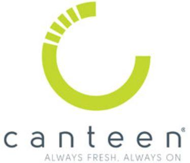 CLERK, DATA ENTRY FULL-TIME   Canteen