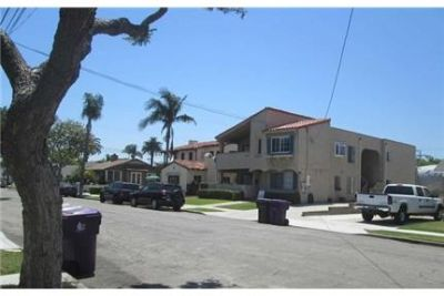 Beautiful Long Beach House for rent